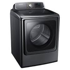 global commercial washing machines market