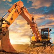 Global Construction Tractors Market