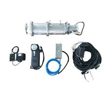 global doc and dpf market