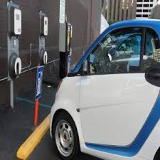 Global Electric Vehicle Battery Pack Market