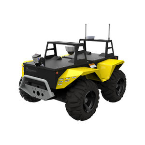 global engineering vehicles market