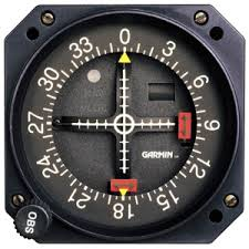 global flight instruments market