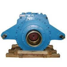 global gearboxes for wind turbines market