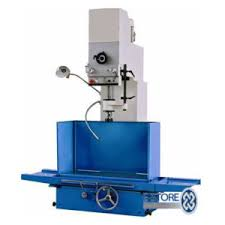 global horizontal honing machine market