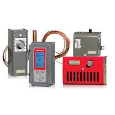 Global Industrial Humidity Sensors Market