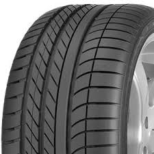 global intelligent tires market