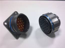 Global MIL Connectors Market
