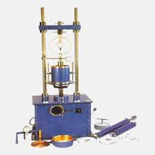 global nano and micro scale mechanical testing equipments market