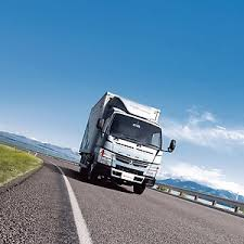 global off-highway hybrid commercial vehicles market