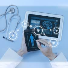global patient telemonitoring system market