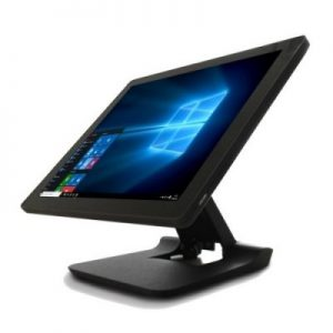 global pos terminal devices market