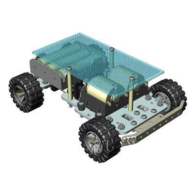 Global Professional Service Mobile Robots Market