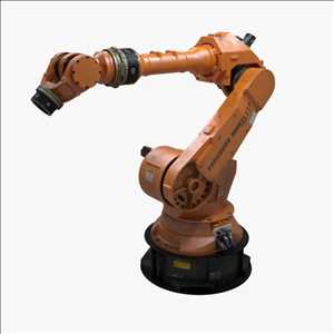 Global Prosthetic Robot Arm Market