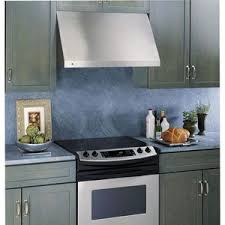 Global Range Hoods Market