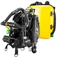 Global Rebreathers Market