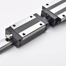 global round guide rail systems market