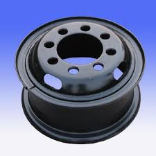 Global Section From Wheel Aligner Market