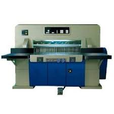 global semi-automatic gas cutting machine market