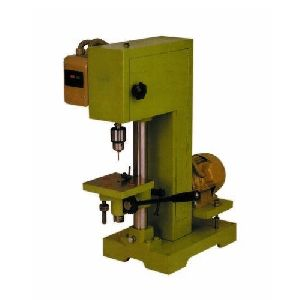 global tapping machine market