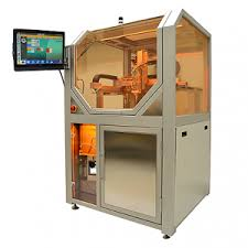 global ultrasonic processing equipment market
