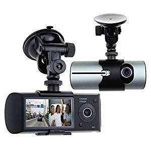 global vehicle camera module market