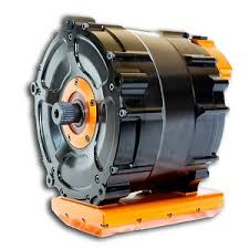 Global Vehicle Motors Market