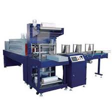 global warping machines market