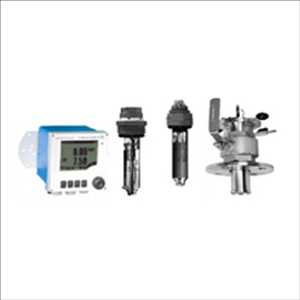 global water analytical instruments market