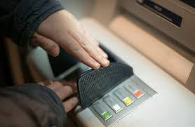 Biometric ATM Market