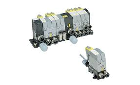 Global Automotive Pneumatic Actuators Market