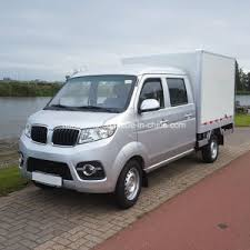Global Commercial Vehicle Cabins Market