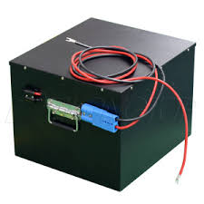 Global Lead-Acid Automotive Jump Starter Market