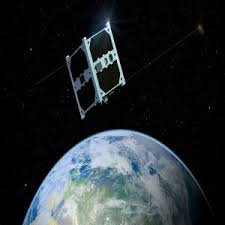 Global Nanosatellite Market