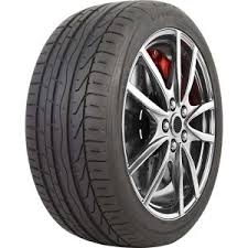 Global Run Flat Tires Market