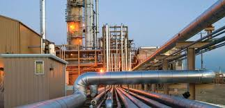 Global Shale Gas Processing Equipments Market