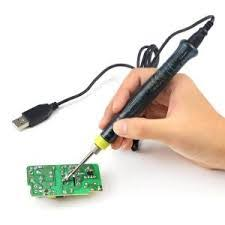 Global Soldering Irons Market