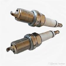 Global Spark Plugs and Glow Plugs Market
