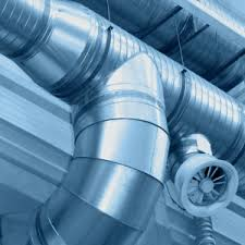 Global Aerospac Composite Ducting Market