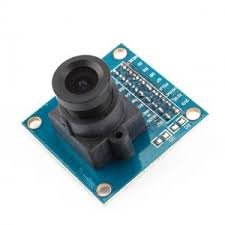 global automotive camera module market