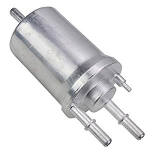 global automotive fuel filter market