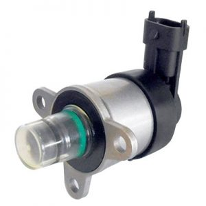global automotive metering valves market