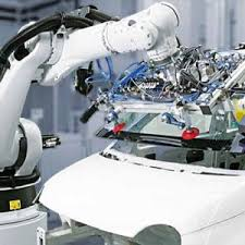 Global Automotive Sheet Metal Components Market