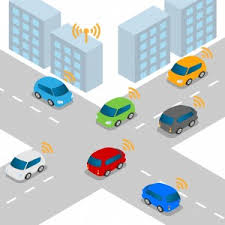 Global Automotive Traffic Jam Assist Systems Market