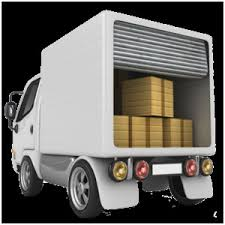 global commercial vehicle motor market