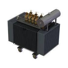 global electrified railways traction transformer market