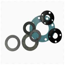 global gasket and seal market