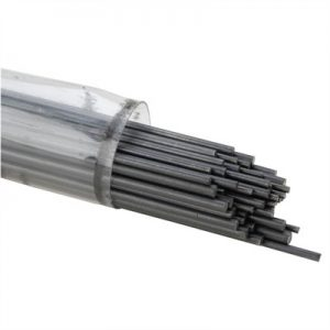 Global Oil Tempered Spring Wire Market