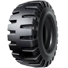 Global OTR Tires Market