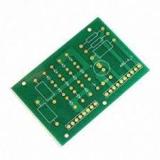 global printed circuit board inspection equipment market