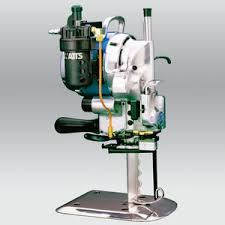 Global Riveting Machine Market